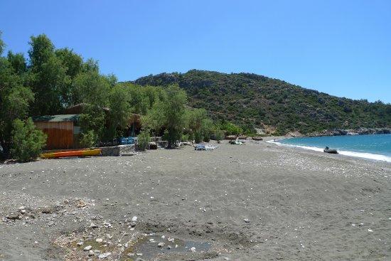 Taşlık Plajı